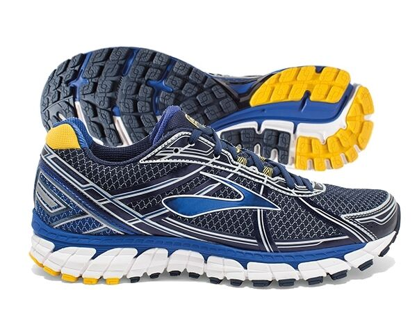 Brooks Defyance 9 Mens Runner (D) (462