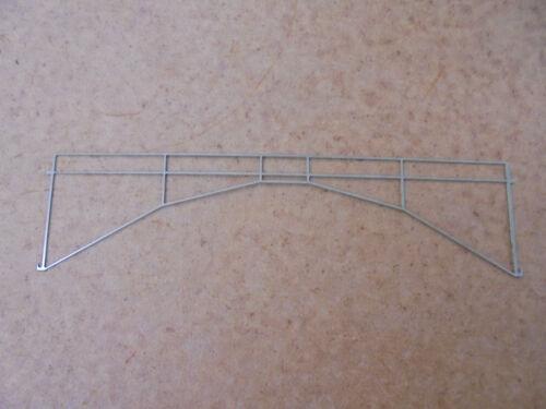 Märklin  Spur Z Art.Nr 8924 Querverbindung 123 mm