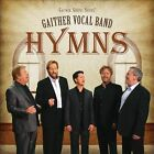 Hymns by Gaither Vocal Band (Group) (CD, Mar-2014, Gaither Music Group)