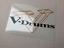 RolandBOSSV-DRUMS Music Aufkleber Sticker Original Instruments