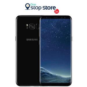 Samsung-Galaxy-S8-Midnight-noir-4-G-LTE-64-Go-12MP-Debloque-Smartphone-Android