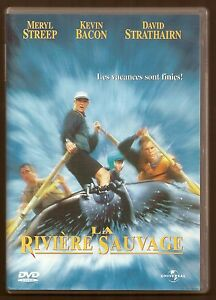 DVD-LA-RIVIERE-SAUVAGE