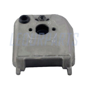 Air Filter Cleaner Housing Base 4 STIHL HS 81 R RC T TC 86 R 86 T #4237 140 2802