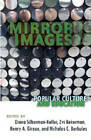 Mirror Images: Popular Culture and Education by Peter Lang Publishing Inc (Hardback, 2008)
