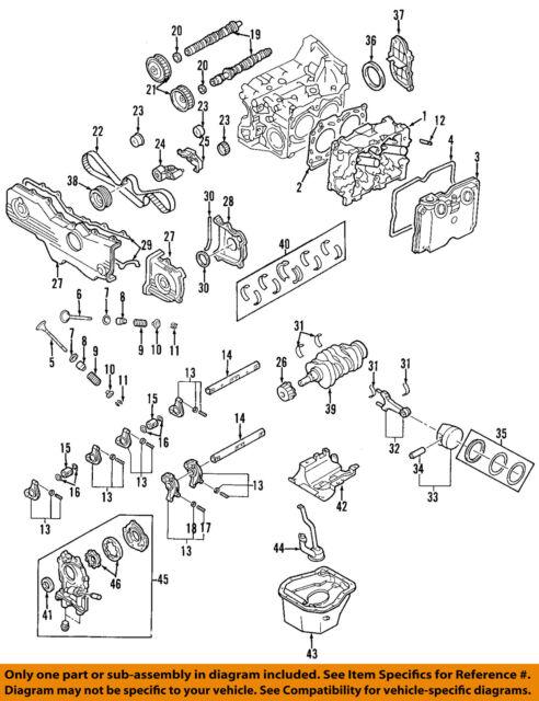 Prime Ej25 Subaru Boxer Engine Diagram Basic Electronics Wiring Diagram Wiring Database Liteviha4X4Andersnl