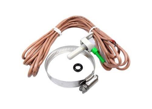 Jandy Zodiak Aqualink Rs Sensor - Wasser Temperatursensor 7785
