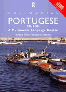 Colloquial-Portuguese-The-Complete-Course-for-Beginners-by-McIntyre-Barbara-Sa