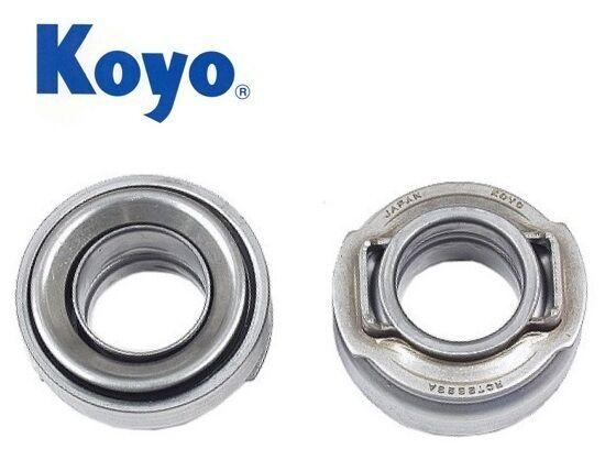 KOYO Clutch Throw-Out Release Bearing RCT282SA