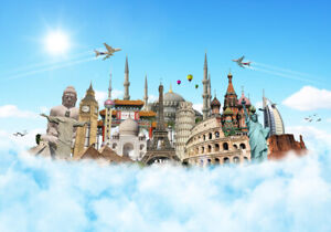 Premium-Eco-Flug-Hongkong-Nonstop-mit-Cathay-Pacific-China
