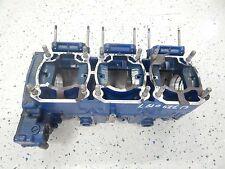 POLARIS WATERCRAFT 1994-1995 SL 650 SL 750 SLT 750 ENGINE CRANKCASE 3240187