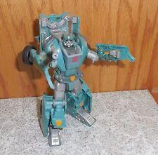 Transformers Generations SERGEANT KUP Complete SGT Deluxe Hasbro
