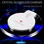 thumbnail 11 - Cargador-Inalambrico-for-iPhone-Samsung-LG-Nokia-Google-Sony-Huawei-Universal
