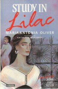 Very-Good-Study-in-Lilac-A-Novel-Pandora-women-crime-writers-Oliver-Maria