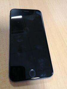 Apple iPhone 6s -16 Go - Argent (Désimlocké)