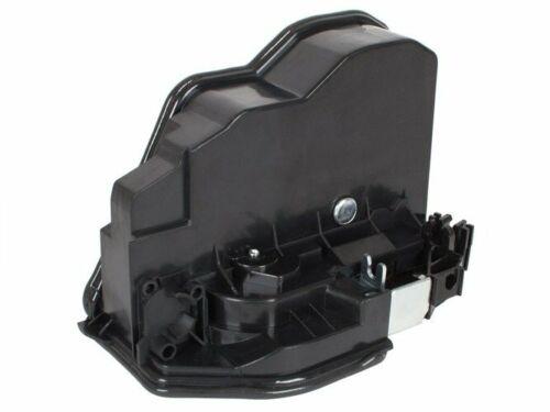 Per BMW 7er e65 e66 f01 f02 f03 Servomotore FRECCIA PORTA ANTERIORE DESTRO 51217202146