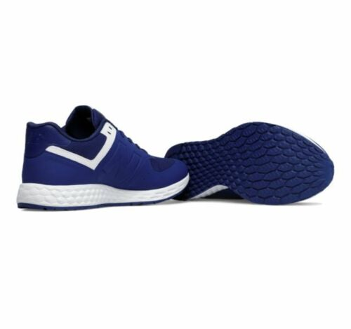 en 5 38 Fresh New Ln091 Baskets 04 femme Blue Gg Balance mousse 4 Uk 574 pour Eu nnWAOTfg