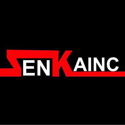 Senka Inc