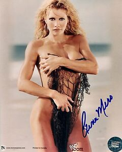 Will not Wwe sable hot pics