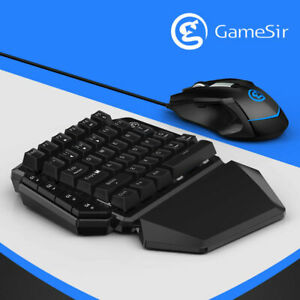5ec8f106b0c Image is loading GameSir-VX-AimSwitch-Keyboard-Mouse-Adapter-for-Xbox-