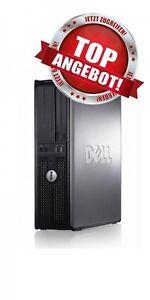 Dell-Optiplex-760-SFF-Intel-Core2Duo-2x-3-0-GHz-2GB-RAM-160GB-HDD-DVD