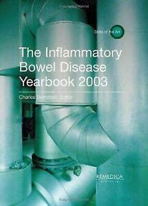 Inflammatory-Bowel-Disease-Yearbook-2003-by-Bernstein-Charles