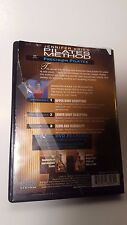 Jennifer Kries New Method - Precision Pilates Exercise DVD 2001 Buy It Now !!