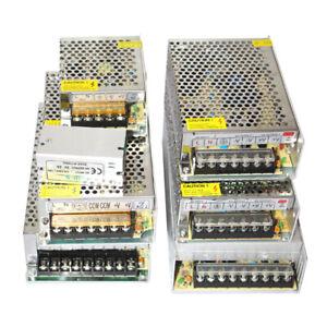 AC-110V-220V-TO-DC-5V-12V-24V-Switch-Power-Supply-Driver-Adapter-LED-Str-TDC