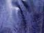 thumbnail 2 - lambskin sheepskin leather hide skin Buttersoft Dark Blue Purple Sprays Print
