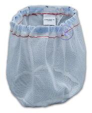 "Numatic Gauze Mesh Net For 14"" Wet Vacuum Float Filter 207073 CTD, WV etc"