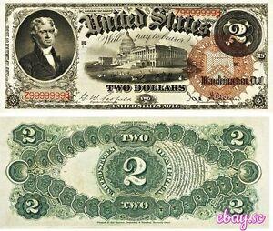 PREPRODUCTION 1878 $10,000 10.000 10000 dollars US