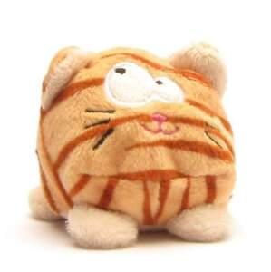 Schmoozie Katze I Displayreinige<wbr/>r I Mikrofasertuch I Bildschirmrein<wbr/>iger