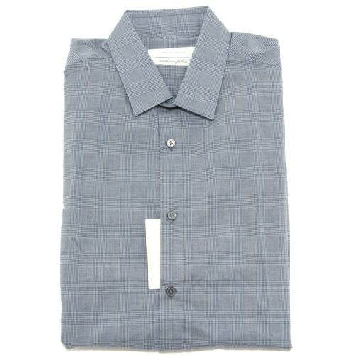 Grifoni Shirts Men Uomo Fit Mauro Camicie Slim Camicia Manica 5580l Lunga zwtqCW1zn