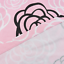 100-Breathable-Cotton-3-in-1-Baby-Breastfeeding-Nursing-Cover-Generous-Blanket thumbnail 20