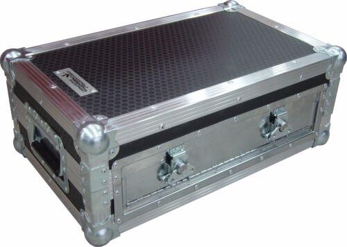 Hex Numark CDMix USB DJ Controller Swan Flight Case