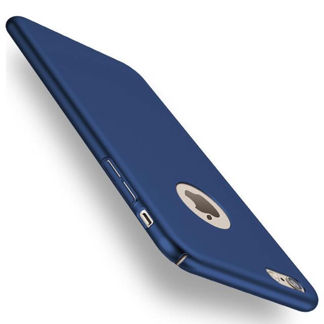 Apple iPhone 6S 6 Handy Hülle + Panzerfolie Folie Schutz Glas Tasche Case Cover