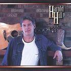 Harold Hill by Harold Hill (CD, Sep-2002, hhdigital.com)
