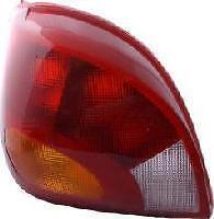 FORD FIESTA  MK4//5 95-02 REAR TAIL LIGHT LAMP NEW