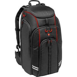 Manfrotto-Aviator-D1-Backpack-for-DJI-Phantom-Drones