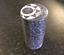 Redtooth-Poker-Regional-Final-Chip-Rolls thumbnail 2