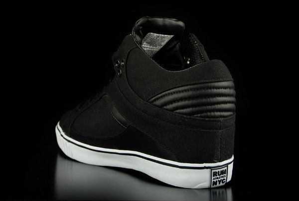 promo code ba3da 44b86 ... Nike Men's Cross Training Weightlifting Romaleos 3 Shoes Shoes Shoes  Sz. 15 NEW 852933- ...
