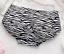 Women-Shape-wear-Buttock-Padded-Underwear-Bum-Butt-Lift-Enhancer-Brief-Panties thumbnail 9