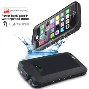 Iphone Charger Free Shipping