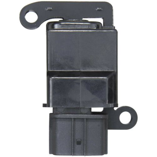 Ignition Coil Spectra C-557 fits 95-02 Mazda Millenia 2.3L-V6