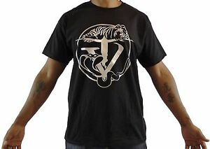 black-hip-hop-tijger-slang-t-shirt-with-TYGER-VINUM-silver-logo-men