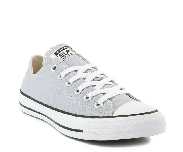 Chuck Taylor Shoes Ombre Wash
