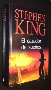 EL-CAZADOR-DE-SUENOS-STEPHEN-KING