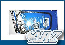 Dichtsatz unten Dichtungssatz Kurbelgehäuse VW G60 Motor CORRADO GOLF PASSAT