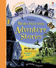 Write Your Own Adventure Stories by Paul Dowswell (Paperback, 2015)