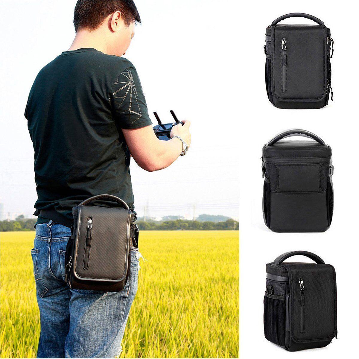 Carrying Storage Waist Bag Bag Bag Travel Case Box Shell for DJI Mavic Pro Accessories a131b1