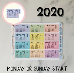 Forex day 2020 agenda